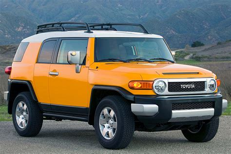 service manual automobile air conditioning service 2010 toyota tacoma engine control used service manual automobile air conditioning service 2010 toyota fj cruiser electronic throttle