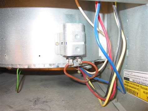 common hvac capacitors furnace capacitor symptoms 28 images common air conditioner capacitor failure 28 images