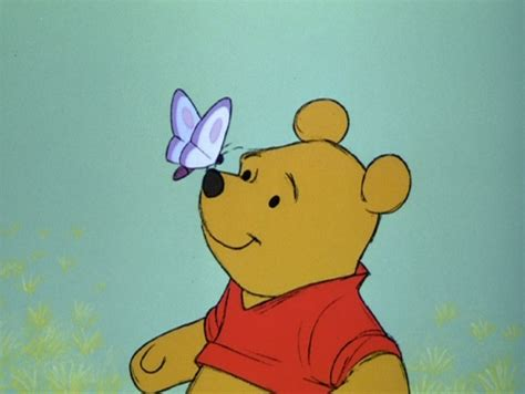 Jc1 Selimut 10 Winnie The Pooh 78 best winnie pooh images on pooh winnie the pooh ears and disney cruise