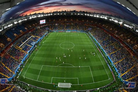argentina sob press 227 o contra cro 225 cia fran 231 a quer vaga