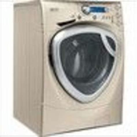 all in one washer dryer reviews ge profile wpgt9150 top load all in one washer dryer reviews viewpoints