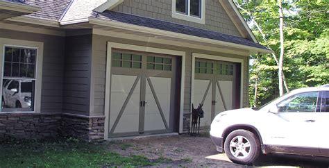 garage door awning residential garage doors garage door service sales and