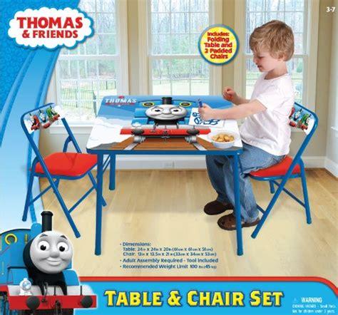 thomas the tank train table set kids only thomas the tank activity table set trains