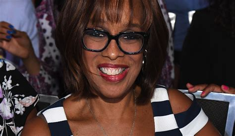 women in bed with another woman gayle king talks painful moment catching husband in bed