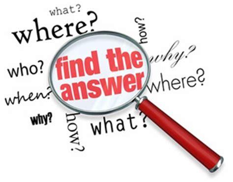 Can I Be A Investigator With A Criminal Record Criminal Investigator Services In Sacramento Ca Sbl Investigations