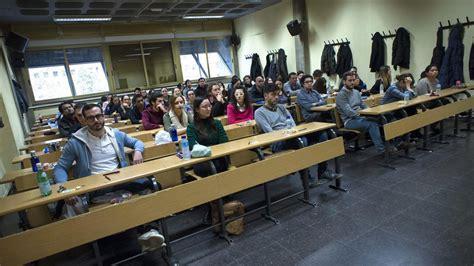 ministerio formacion sanitaria especializada plazas mir 2016 ministerio newhairstylesformen2014 com
