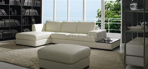 modern sectional sofas vancouver modern sectional sofa vancouver bc oropendolaperu org