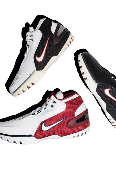 Nike Mba Internship Questions by The Design Nike Air Zoom Generation Nike Snkrs