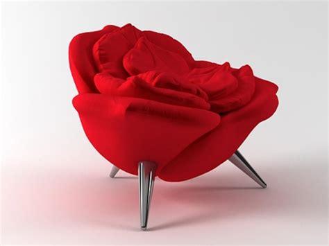 Rose chair by Masanori Umeda Renaissance London City Road