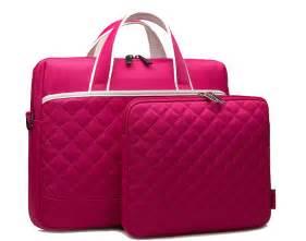sell waterproof messenger laptop bag quanzhou