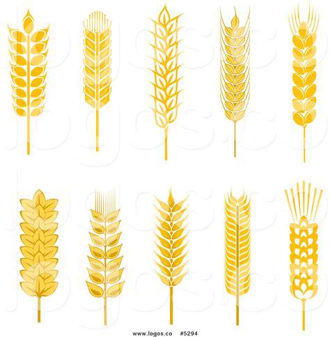 whole grains logo whole grains clipart 27