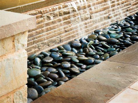 Rock For Gardens Where To Buy Where To Buy Garden Rocks Shrubs For Shade Zone 5 Where Can I Buy Rocks For Landscaping Master