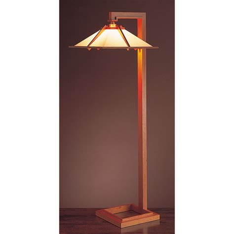 frank lloyd wright ceiling fan frank lloyd wright outdoor lighting lighting ideas