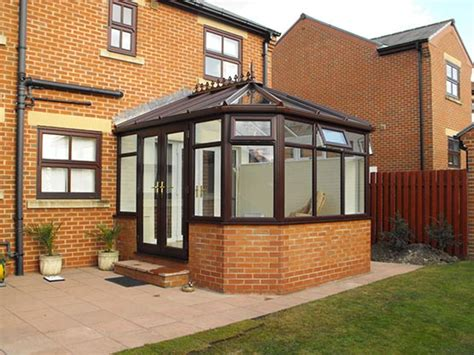 Whether Wood Is Considered Hardwood Or Softwood Is Determined By - wooden conservatories approved trader