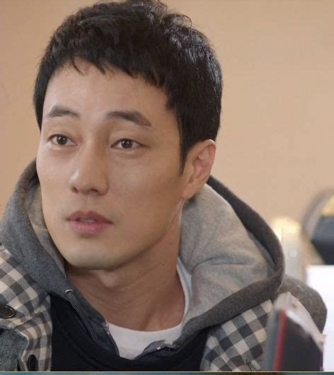 so ji sub oh my venus workout 134 best 오 마이 비너스 oh my venus images on pinterest oh my
