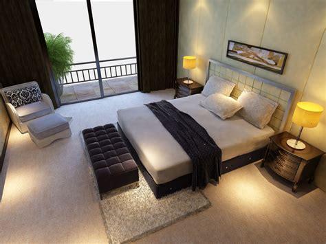 comment décorer sa chambre à coucher deco chambre a coucher adulte 2015