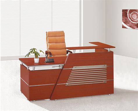 awesome office desk awesome office table desk office table desk ideas all