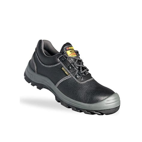Safety Shoes Jogger Bestboy S3 safety jogger bestrun s3 q q