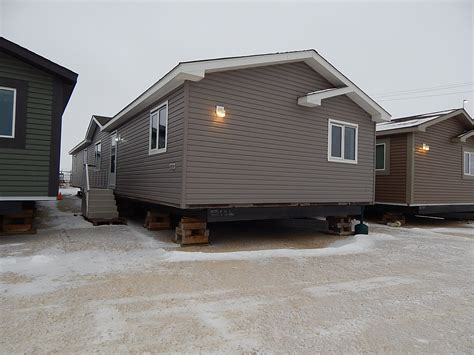 4 Bedroom Double Wide ml 3 mobile home for sale 22ft x76 ft youtube