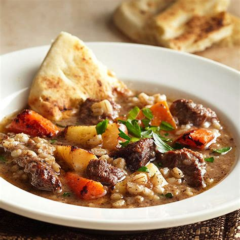stew ideas our best beef stew recipes