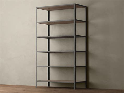 pictures of metal bookcase g18 bookshelf holic