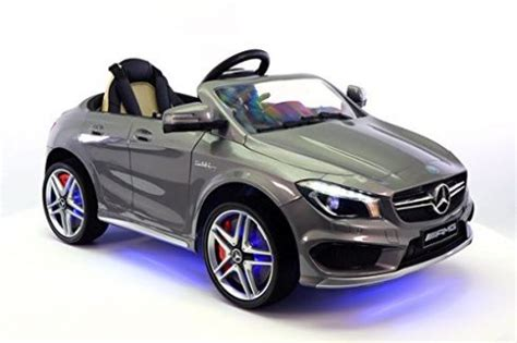 kid motorized car top 29 best power wheels electric cars for