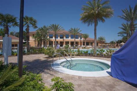3 bedroom resort in kissimmee florida regal oaks resort kissimmee with 100 dinner at house of blues