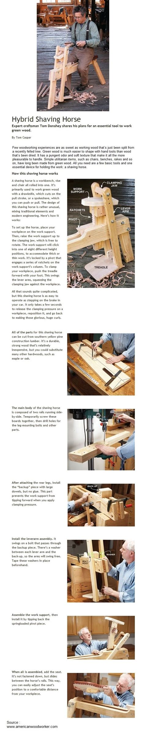 hybrid woodworking pdf plans pdf woodworking projects plans