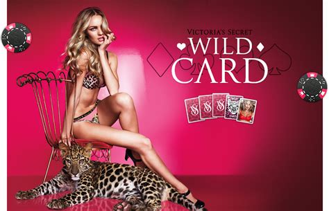 Victoria Secret Sweepstakes - victoria s secret wild card instant win sweepstakes justjacqui com sle sales