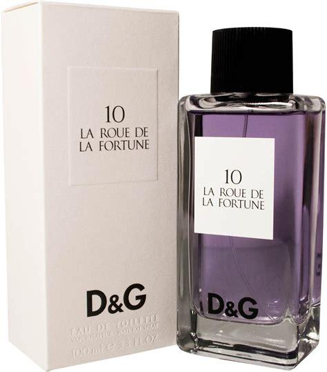 Parfum Ori Eropa Nonbox D G La Bateleur No 1 Edt 100 Ml 2 d g price list in india buy d g at best price in india bechdo in