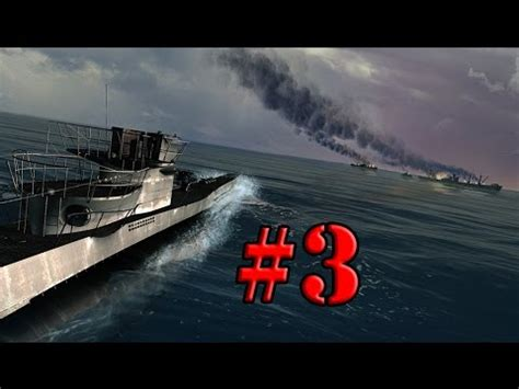 u boat simulator ipad uboot new gameplay doovi