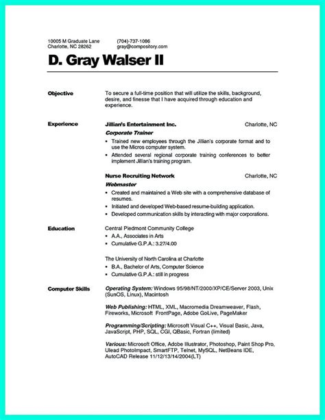 download free resume format dolap magnetband co