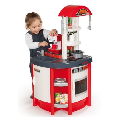 speelgoed liefhebbers smoby mini tefal studio keuken speelgoed liefhebbers