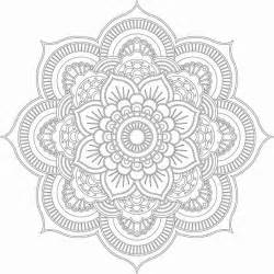 meditation coloring pages 70 coloring pages for meditation coloring