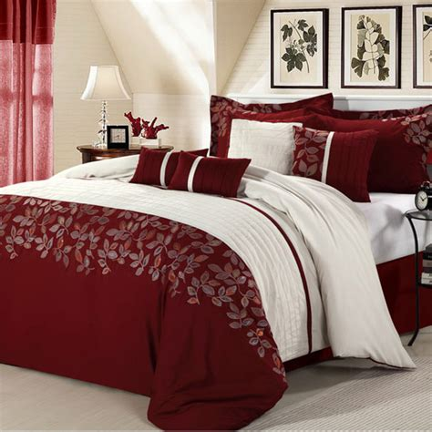 at home comforter sets chic home design comforter sets