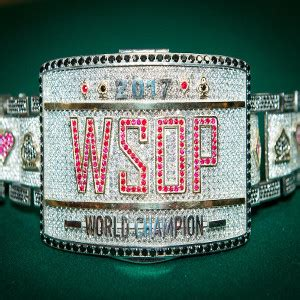 2017 wsop main event down to 27 poker news daily