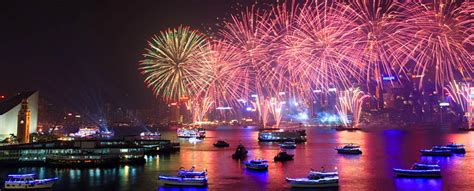 new year hong kong dates 2016 2016 hong kong fireworks dinner traffic map 2016 lunar new