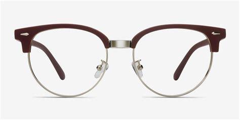 Top Narita Maroon 20 best eye glasses images on general eyewear glasses and eye glasses