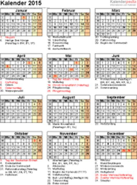 Word Vorlage Kalender 2015 Jahreskalender 2015 Schweiz New Calendar Template Site