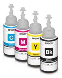 Tinta L360 Murah Berkualitas Bergaransi Epson L360 Print Scan Copy