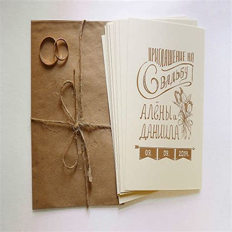 Wedding Card Envelope Template   10  Samples , Examples