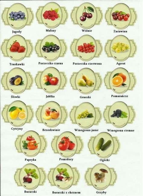 Aufkleber Obst Essbar by 6d1982b69f51840amed Jpg 500 215 687 Etiketten