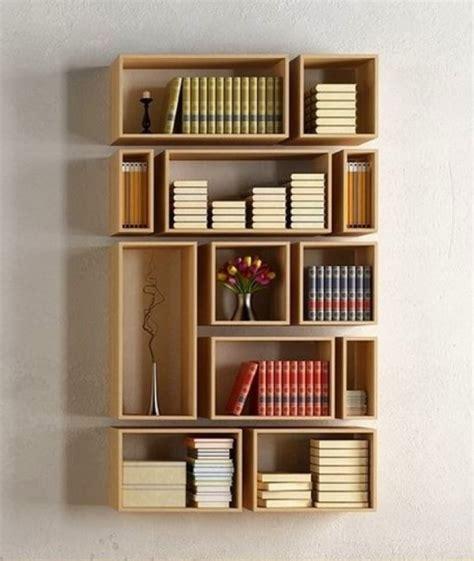 librerie per casa 7 librerie creative per la tua casa casa it