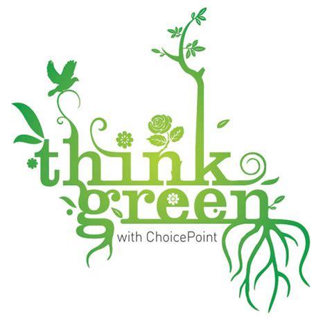 green logo logos pictures