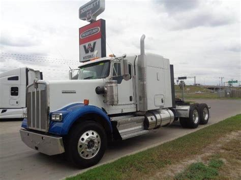 2014 kenworth w900 price 2014 kenworth w900 price 28 images 100 2014 kenworth