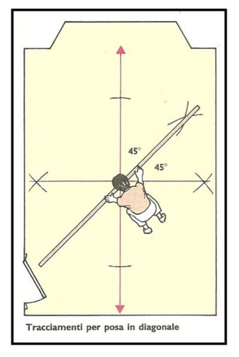 posa piastrelle in diagonale tracciare una stanza per la posa di piastrelle tipo morbido