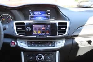 2013 honda accord review equal parts and smart