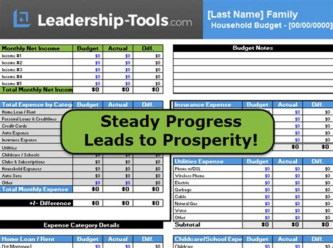 just budget free tool to manage your personal household free personal budget worksheet to manage cash flow