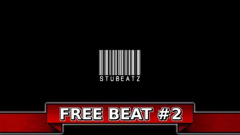 heeg opinion 6 stubeatz angry sick epic rap hip hop beat freebeat