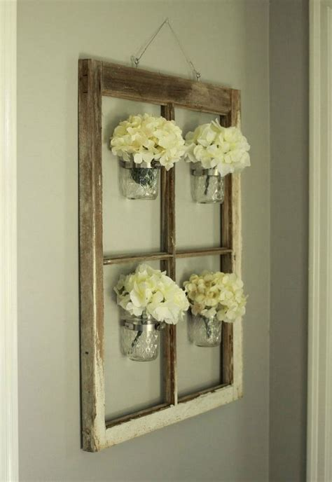 diy kitchen wall decor ideas 25 best ideas about rustic wall on rustic